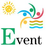event-eyecatch