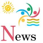 news-eyecatch